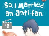 So I Married an Anti-Fan