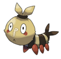 Beesatch.png