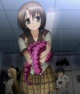 Kore wa Zombie Desu ka OF THE DEAD - 06 - Large 06