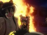 Koreha Zombie Desuka? of the Dead - Episode 07