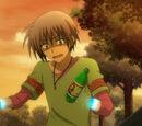 Koreha Zombie Desuka? of the Dead - Episode 11