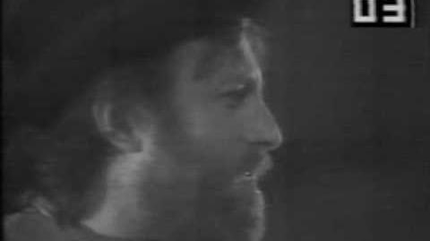 Kormorán - Gyere ki te gyöngyvirág (Folk and Roll videók)