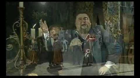 Kormorán - XIX. század költői (Zúgjatok harangok! 1998)