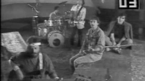 Kormorán - Adjon az Isten (1984 - Folk and Roll videók)