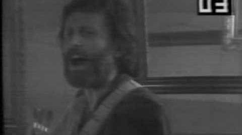 Kormorán - Ne sírj (Folk and Roll videók)