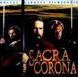 2001 sacra corona