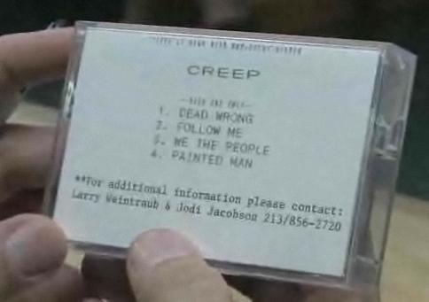 File:Creepdemotape2.jpg