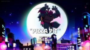 Rise of the Teenage Mutant Ninja Turtles Episode 11B.mp4 snapshot 01.36 -2018.12.08 20.29.18-