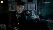 Julianna, Olgierd