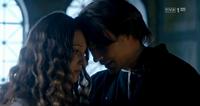 Maria i Jagiełło