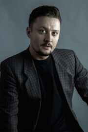Kamil Siegmund