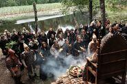 Pogrzeb Olgierda