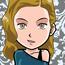 Rebekah S10