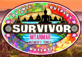 MyanmarBanner
