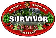 GhanaLogo