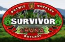 GhanaBanner