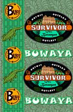 BuwayaBuff