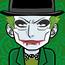 JokerCappa