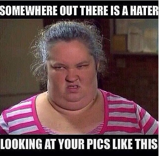 latest?cb=20140801191527 image affion crockett instagram funny memes 1 jpg koror survivor