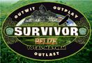 BelizeBanner