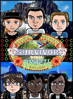 BrazilDVD