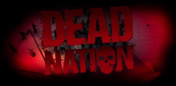 File:Dead-nation-trailer.jpg