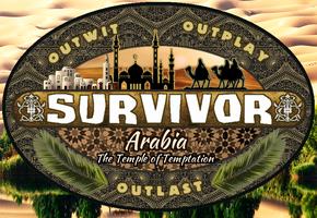 ArabiaBanner