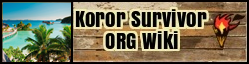 Koror ORG Wiki