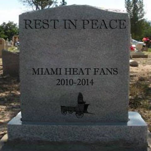 File:RIP-Heat-fans.jpg