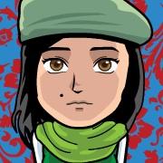 Erica9