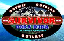 BoraBoraBanner