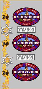 TuvaBuff