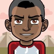 Jaylen2