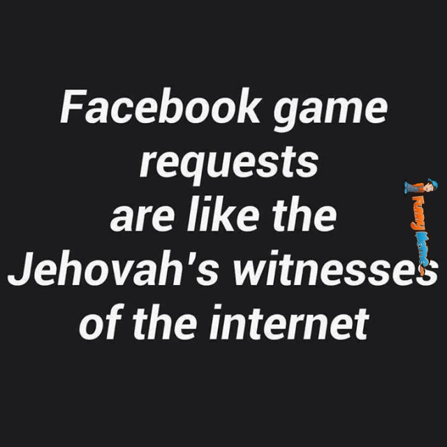 Funny Memes Facebook Game Requests X Jpg