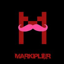 File:Markiplier.jpg