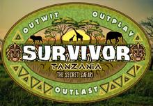 TanzaniaBanner