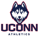 File:150px-Uconn Huskies logo2013.png