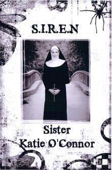 Sister Katie