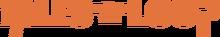 Logo-TFL-orange