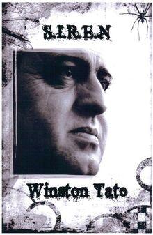 Winston Tate