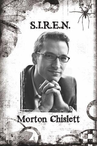 File:Morton Chislett.jpg