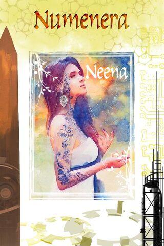 File:Neena.jpg