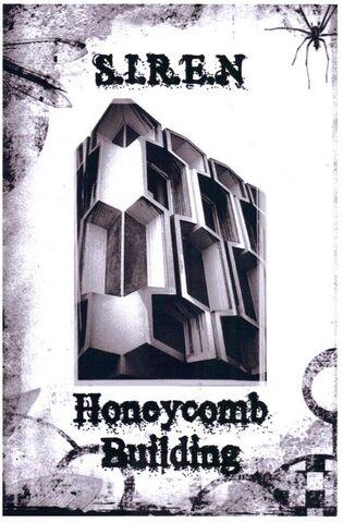 File:Honeycomb Building.jpg