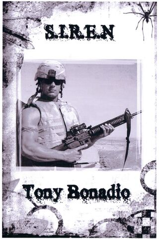 File:Tony.jpg