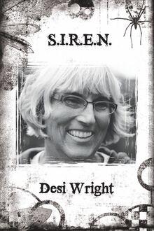 Desi Wright