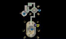 Aratech Mercantile Mapa