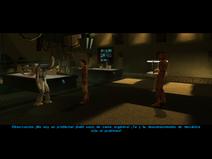 Se vende droide