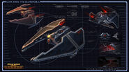 CA Sith Ship03 full