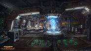 CA Smuggler Ship03 full