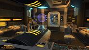 SS Jedi Ship04 full
